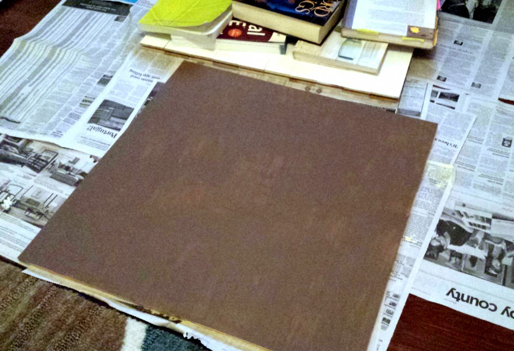 9 1024x699 DIY Wooden Food Photography Boards