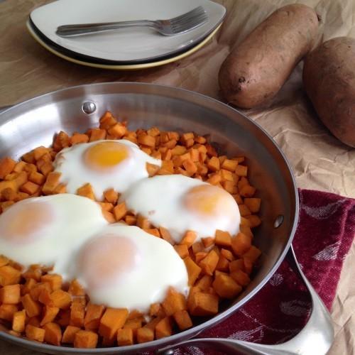 Sweet-Potato-Egg-Breakfast-Skillet-Square-small