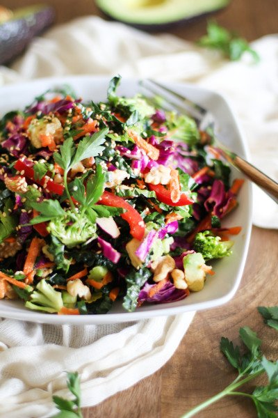 xdetox-kale-salad-picture.jpg.pagespeed.ic.fBjGoUJoXc