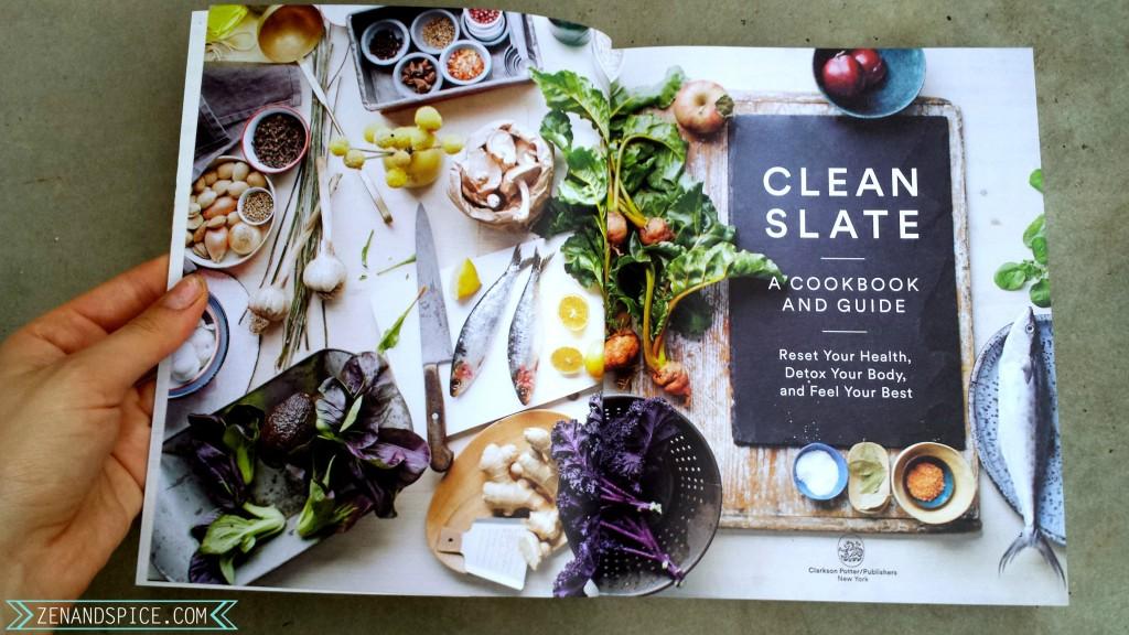 clean slate 2