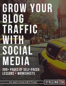Grow-Your-Blog-Traffic-preview3