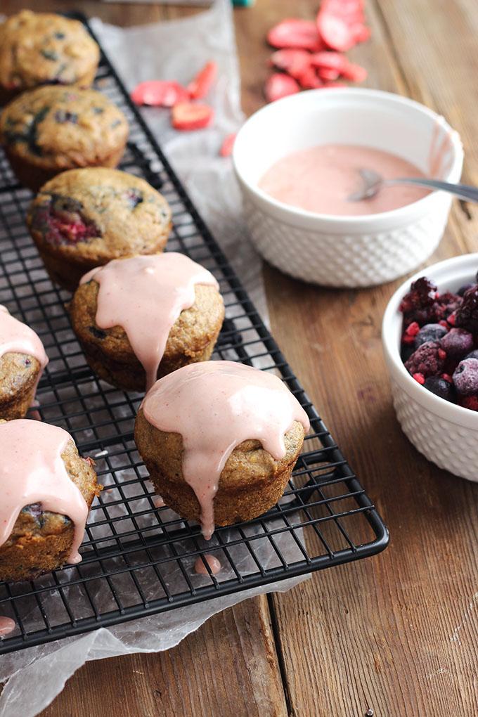 Vegan-Berry-Muffins-2