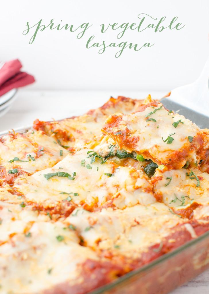 Spring-Vegetable-Lasagna2