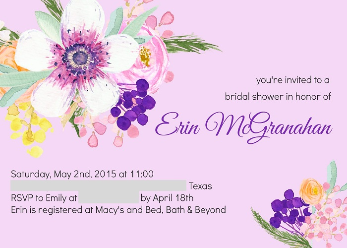 erin NEW 1 front blog