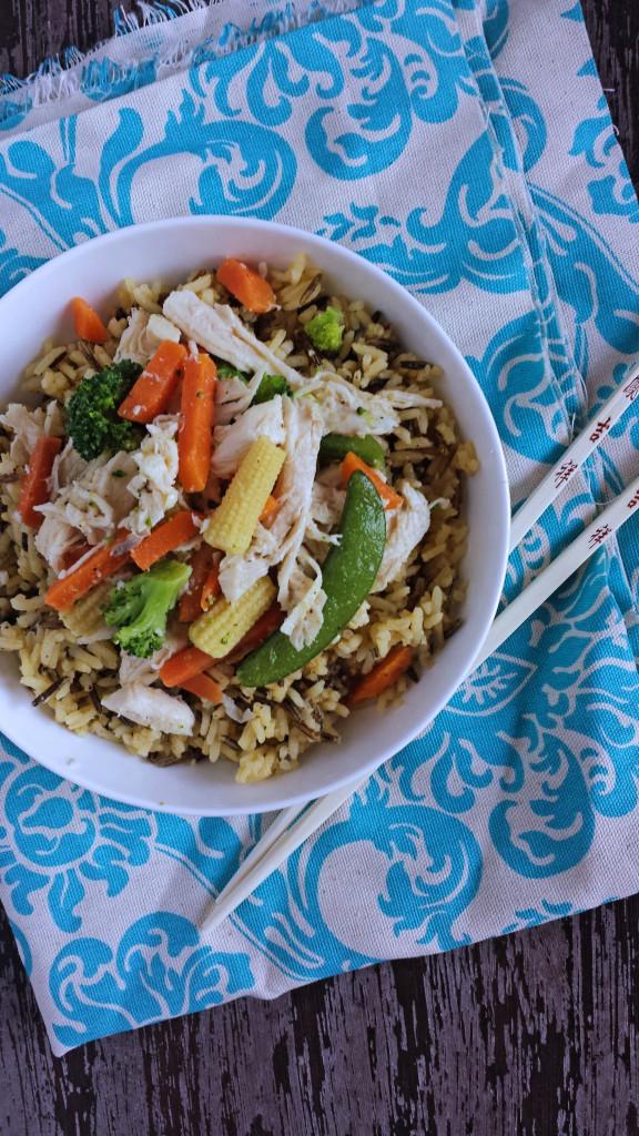 wild rice 1