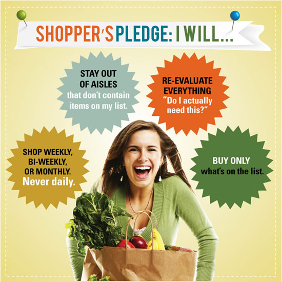 ShoppersPledge550x550