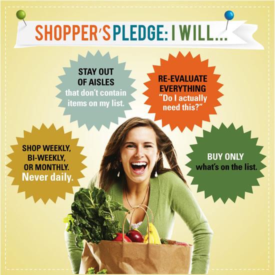 ShoppersPledge550x550