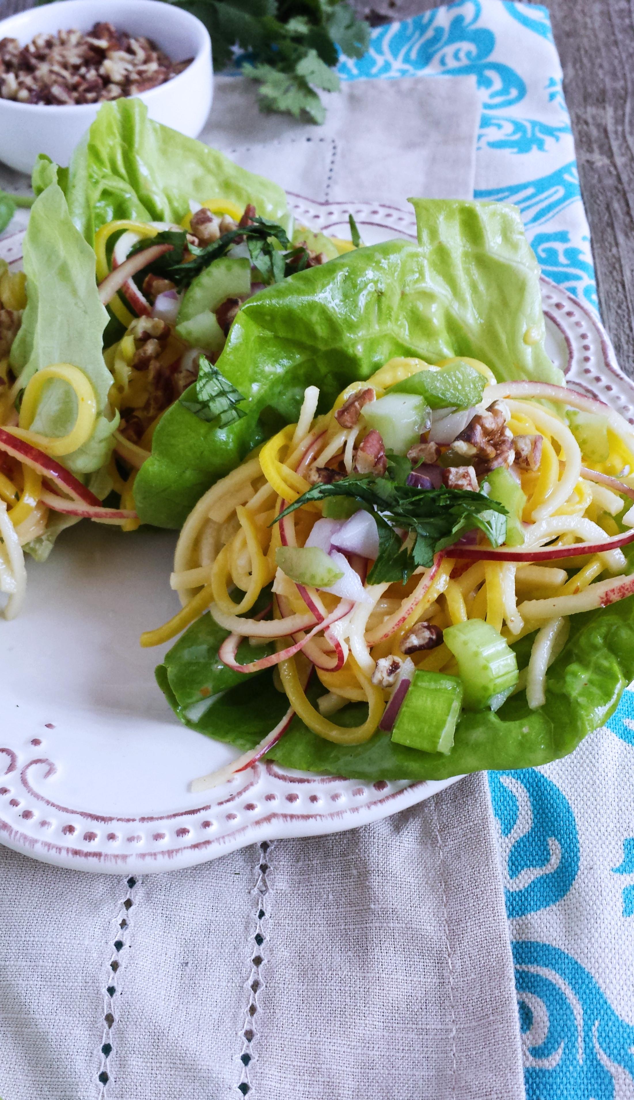 waldorf salad 14