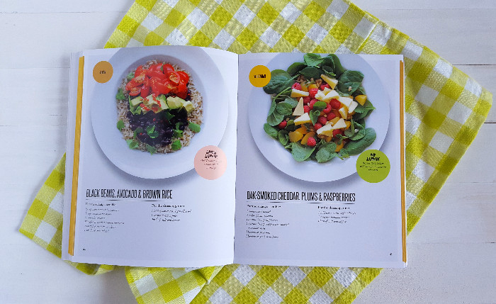 salad 7