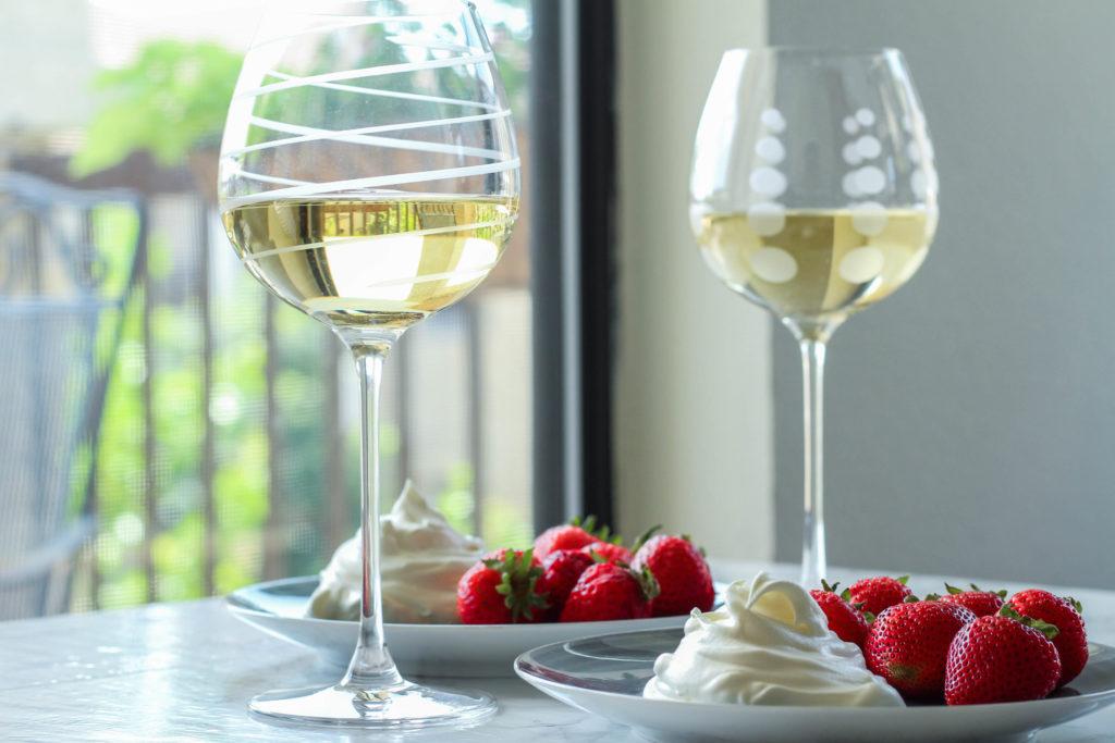 winestrawberries-2