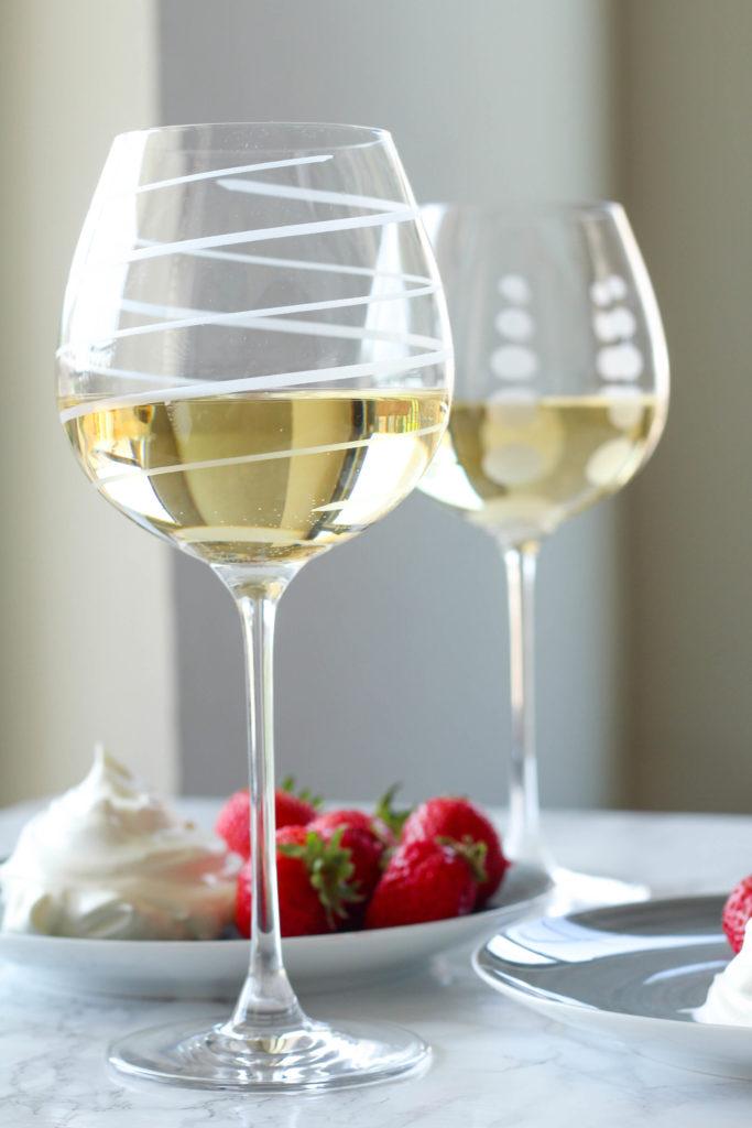 winestrawberries-3