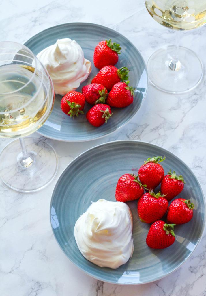 winestrawberries-5