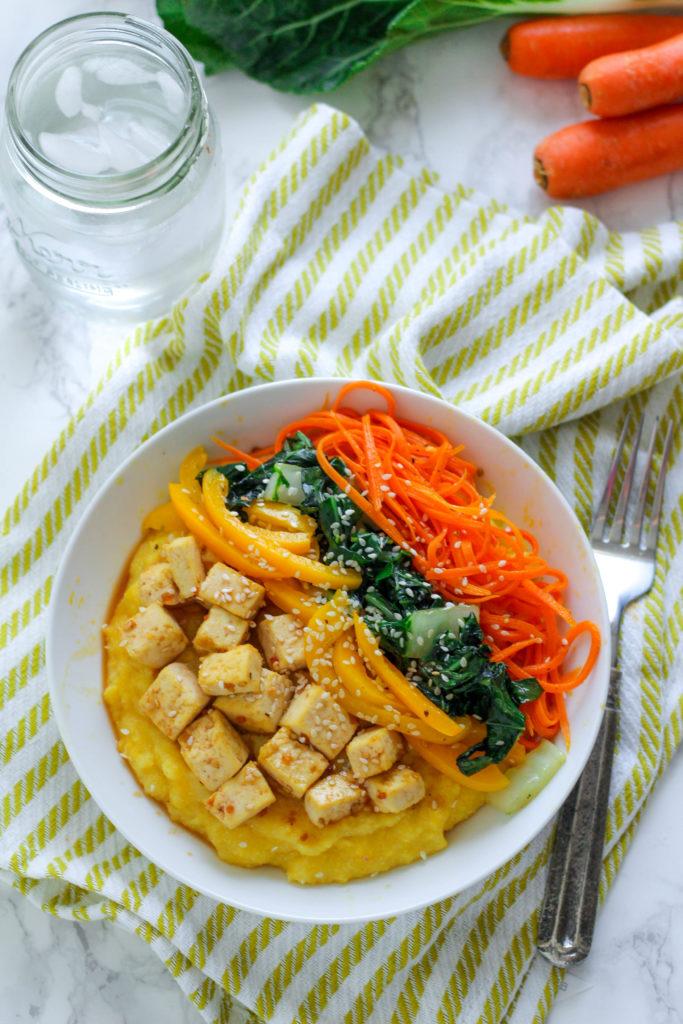 baked-tofu-1