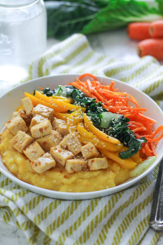 baked-tofu-2
