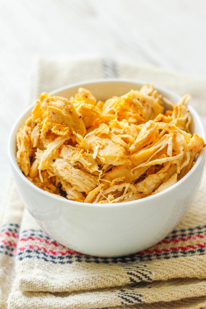 Spinach & Mushroom Chicken Quesadilla | Easy Quesadilla recipe | Whole wheat tortilla | Whole wheat quesadilla