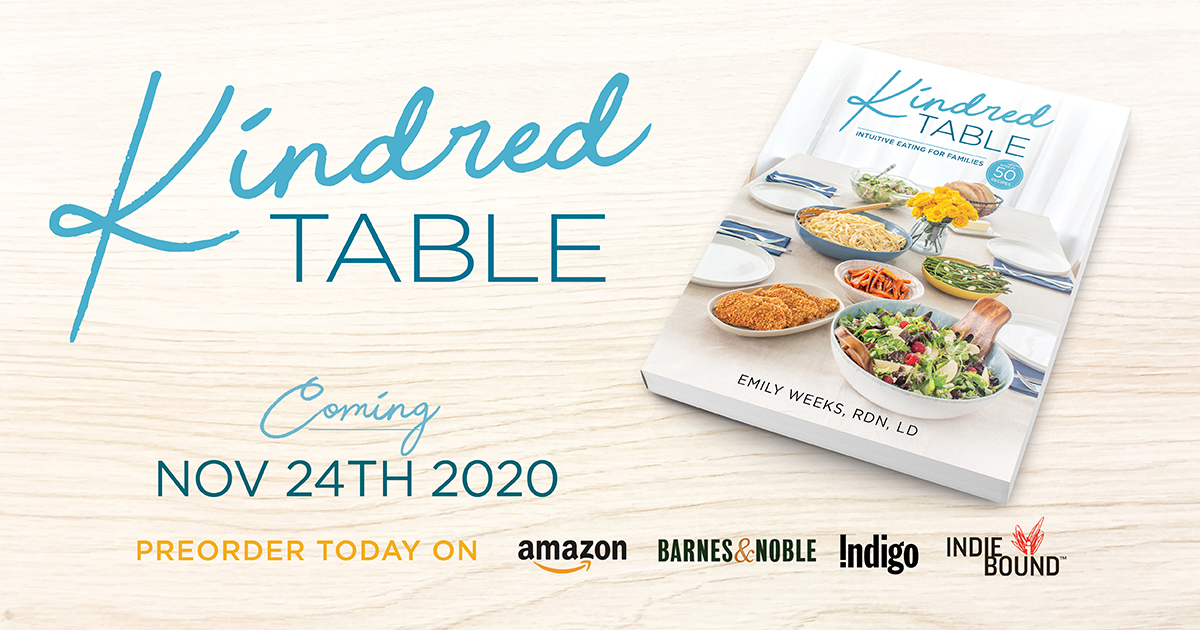 KINDRED TABLE - FB POST 1200 x 630 UPDATED - 1